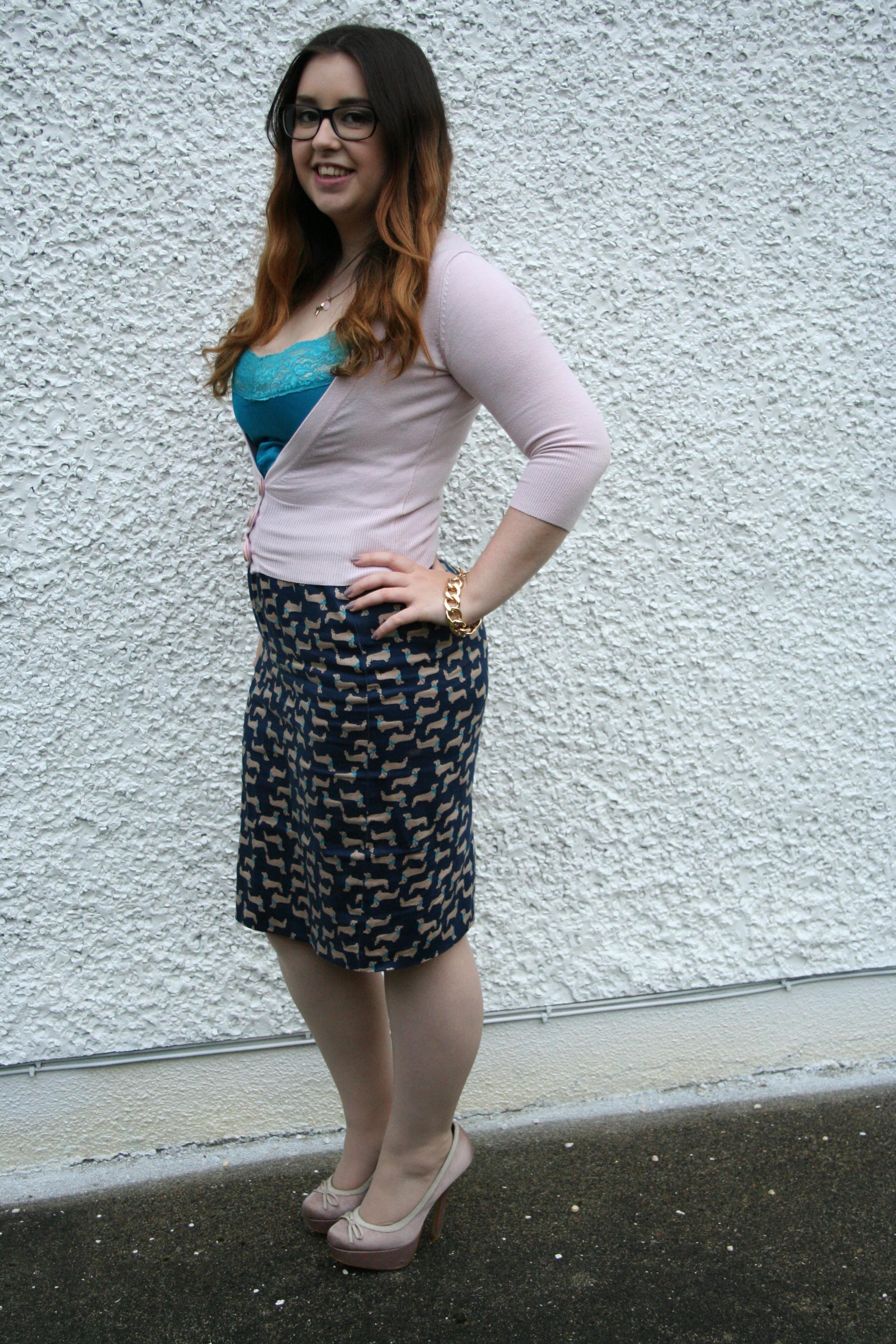 Dollheart Diaries | An Irish feminist's beauty blog for ...
